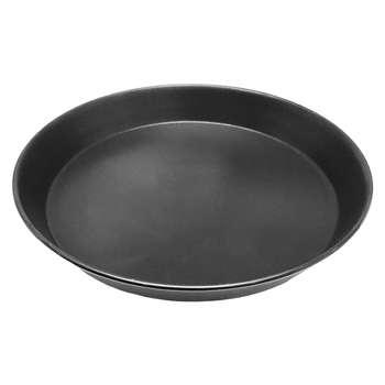 ظرف پخت پیتزا کد Mhr-297-25