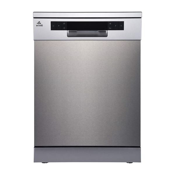ماشین ظرفشویی ایولی مدل 153HS