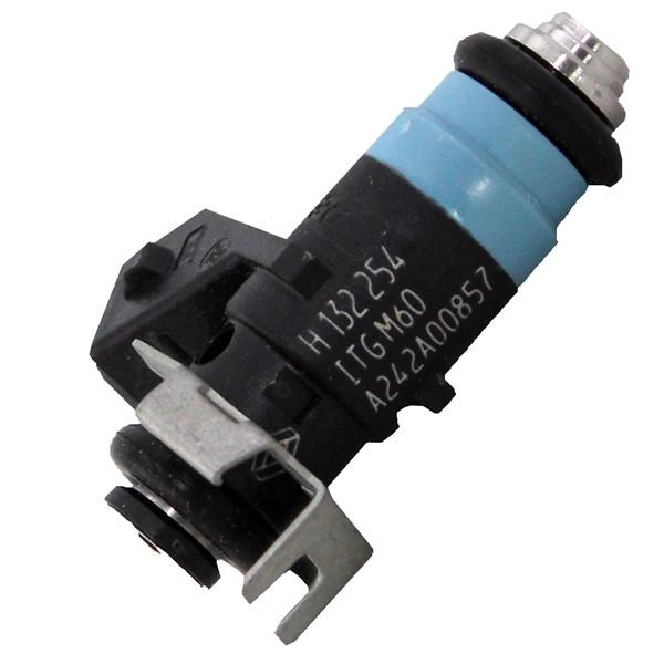 سوزن انژکتور رنو مدل 8200132254 مناسب برای ال 90