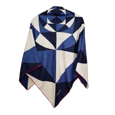 Photo of روسری زنانه کد L169