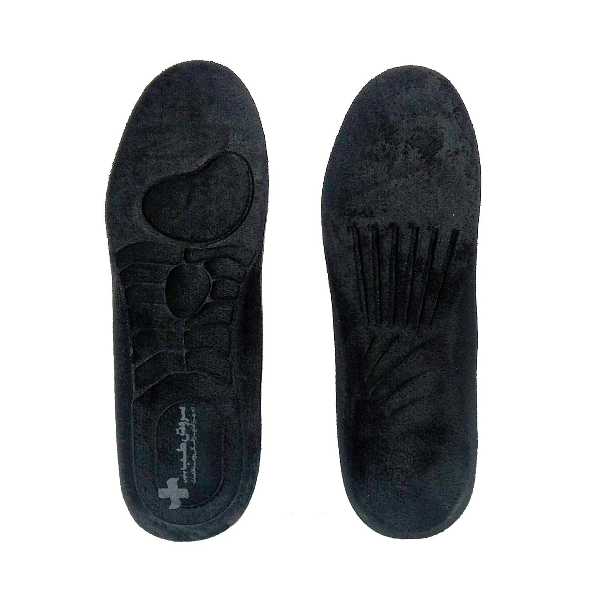 خرید                       کفش  پیاده روی مردانه کد S111