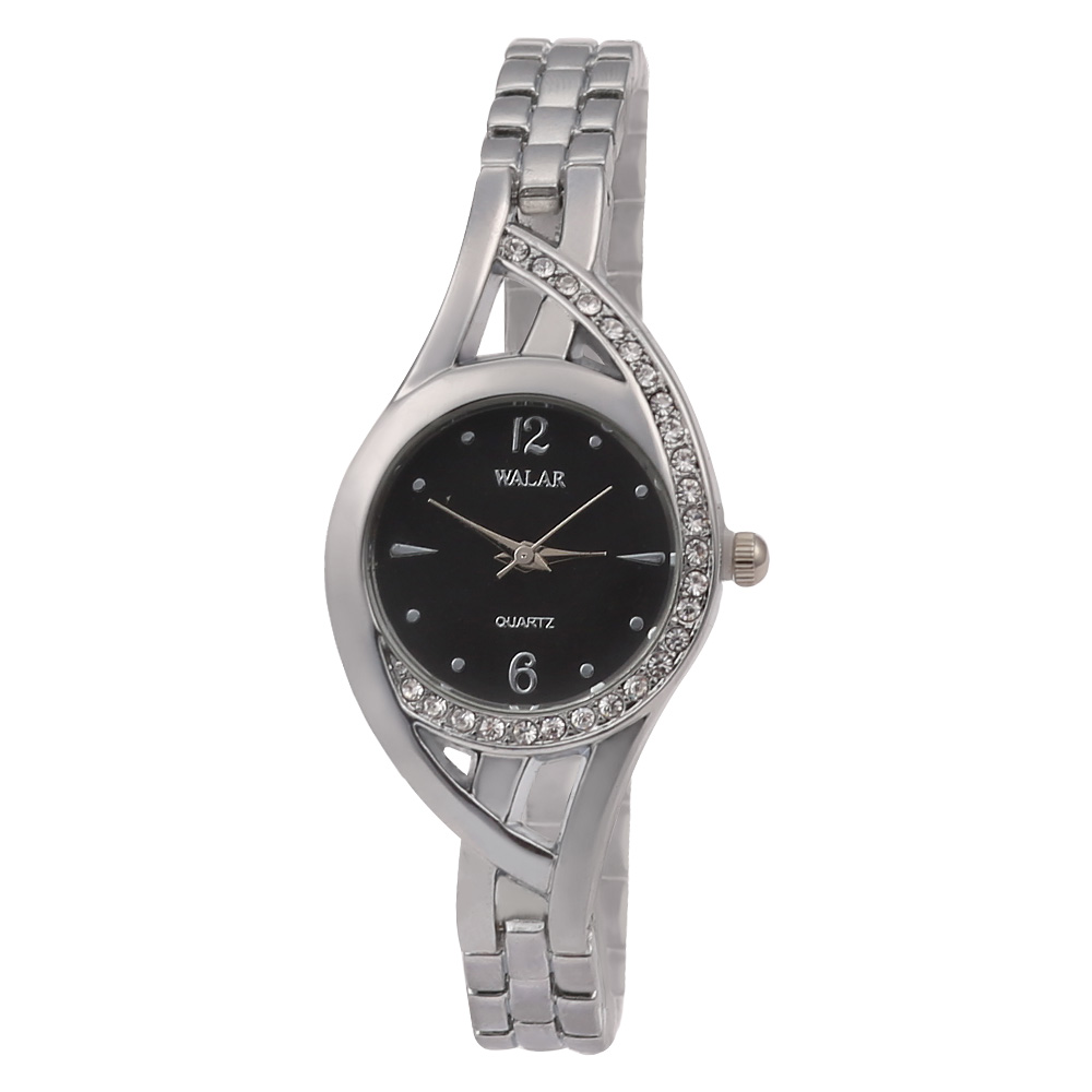 ساعت مچی عقربه ای زنانه والار مدل WL0278
