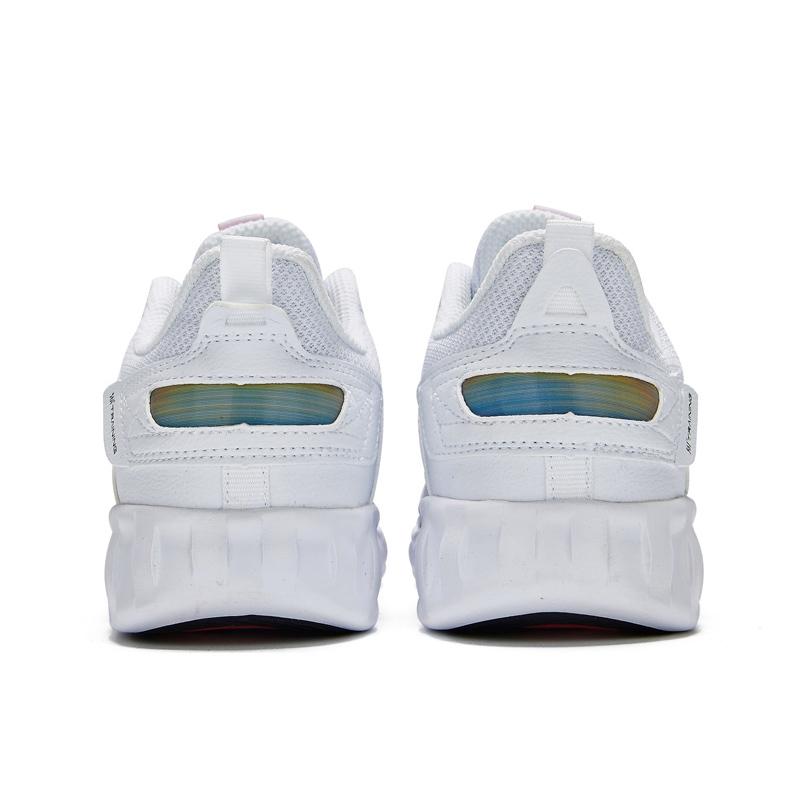 کفش مخصوص پیاده روی زنانه 361 درجه مدل W581944418-1