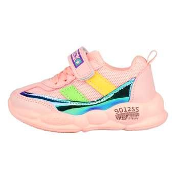 کفش مخصوص پیاده روی دخترانه مدل z3