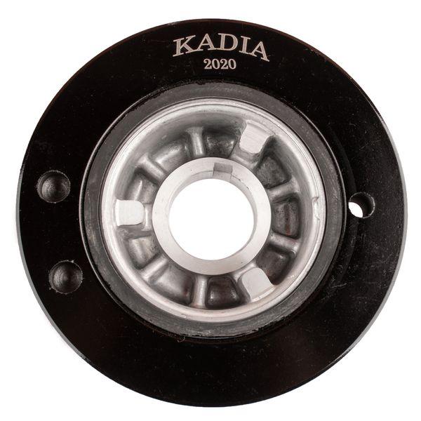 پولی سر میل لنگ کادیا مدل SX-Z مناسب برای زانتیا