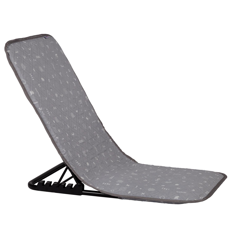 صندلی راحت نشین هومتکس مدل FCS-H