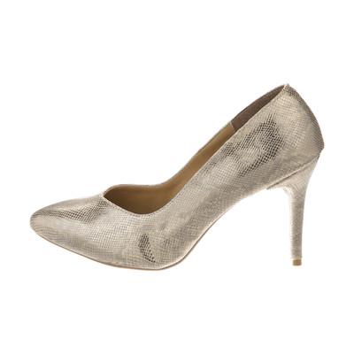 تصویر کفش زنانه مدل s1