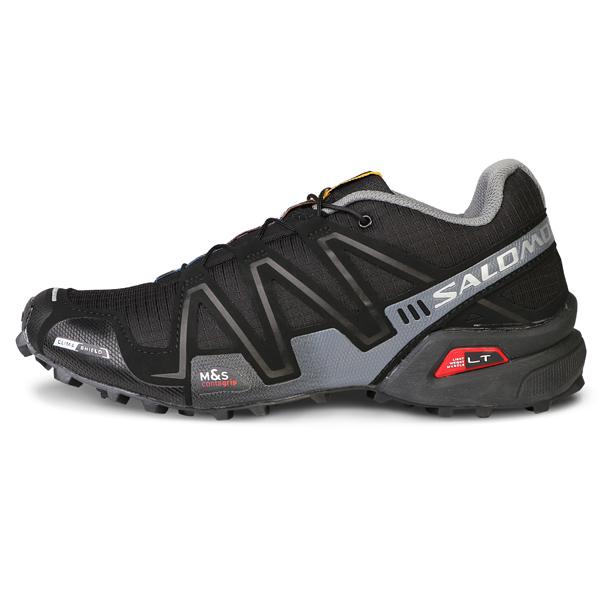 فروش                     کفش مخصوص پیاده روی مردانه سالومون مدل speed cross3  861428-16