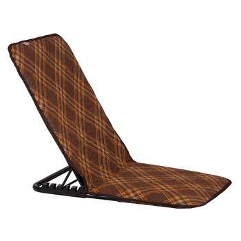 صندلی راحت نشین هومتکس مدل FCS-T