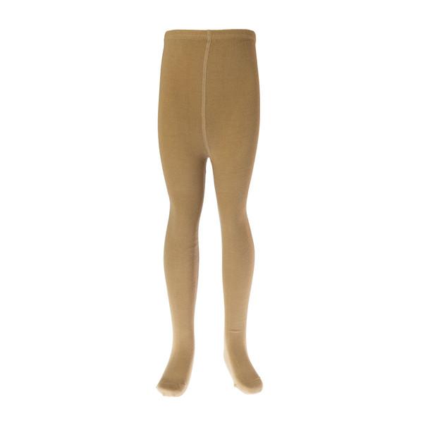 جوراب شلواری دخترانه کد 06-6001