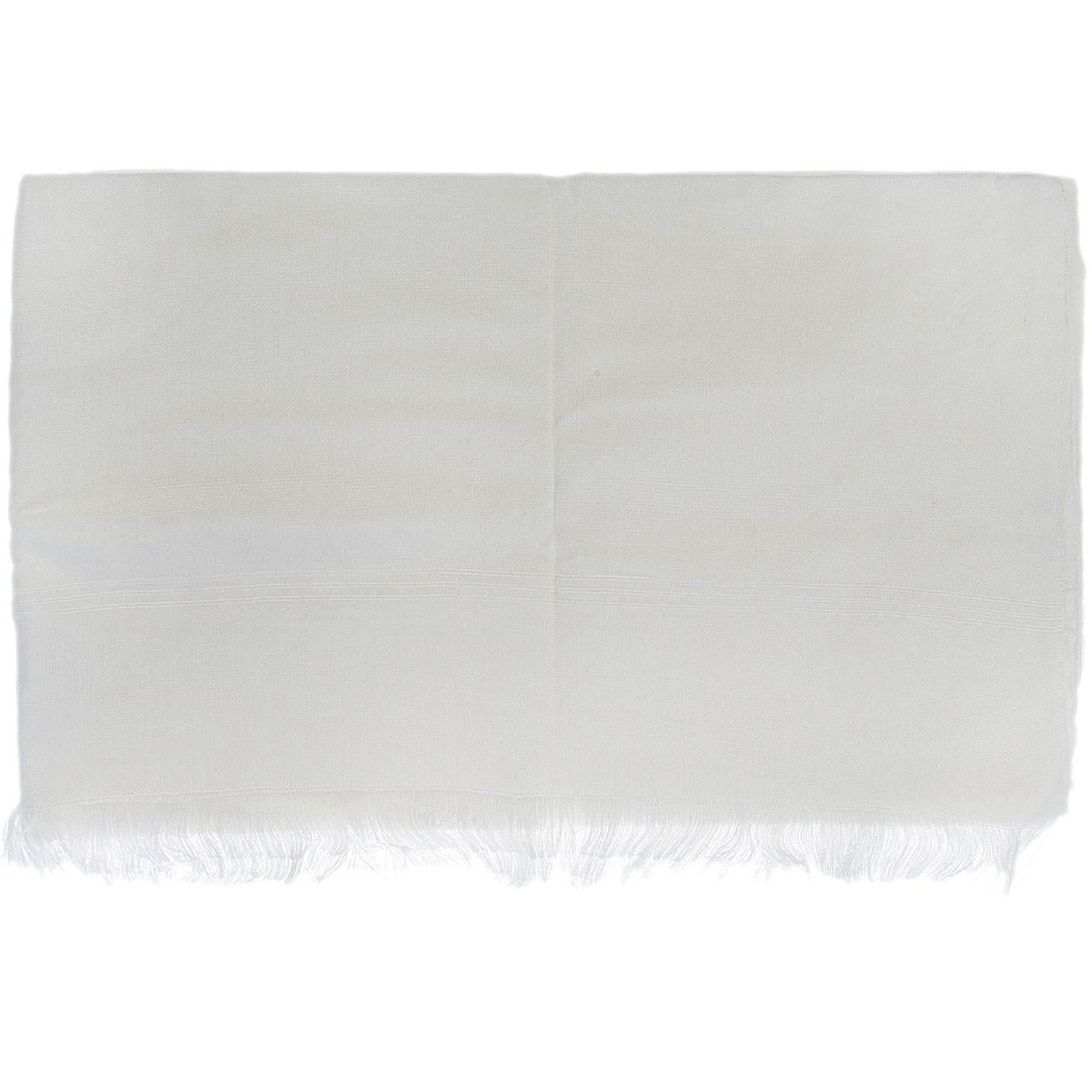 دستمال دستبافت گالری یلدا سایز 90 × 20 سانتی متر