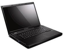 لپ تاپ لنوو ان 500-A