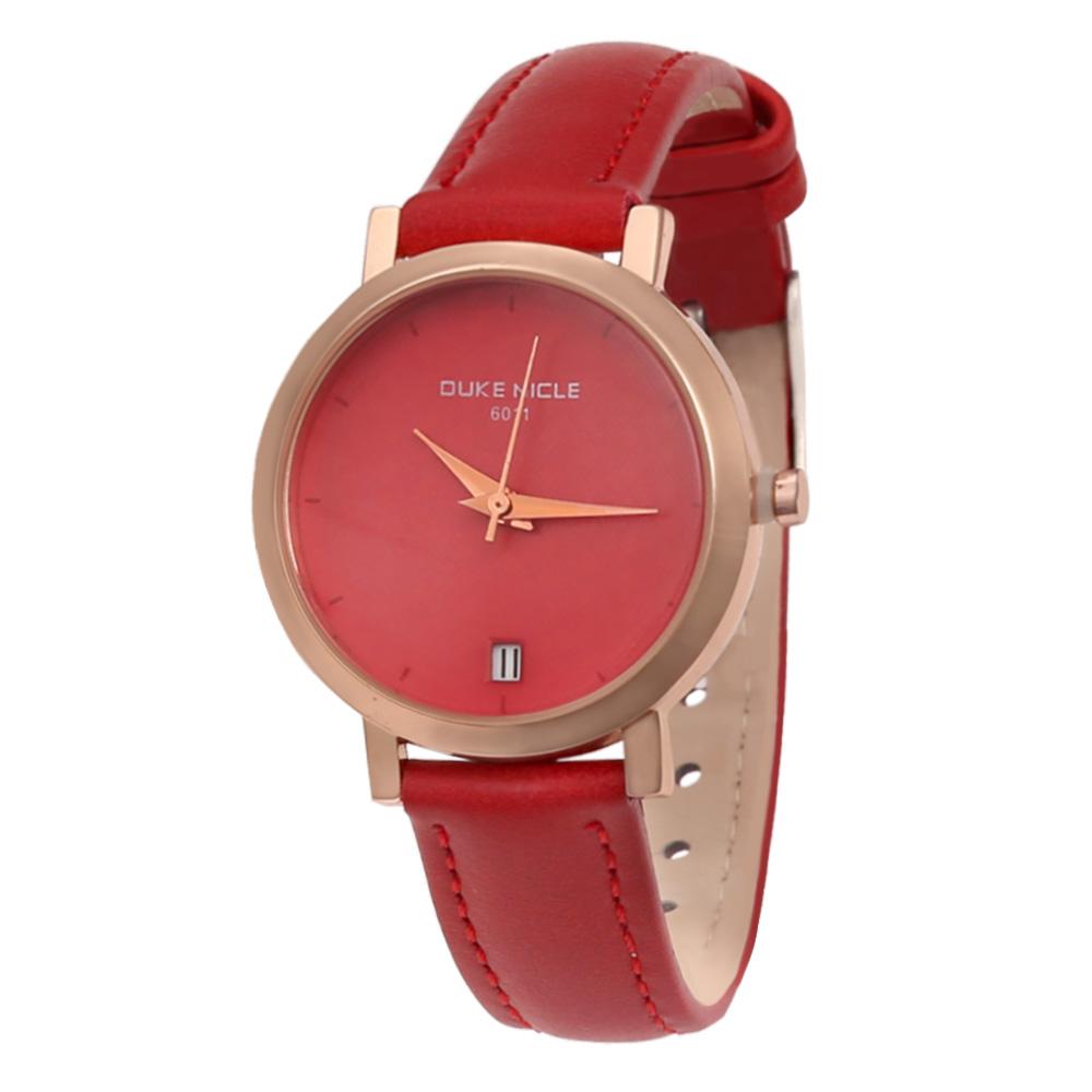 ساعت مچی عقربه ای زنانه مدل W-194