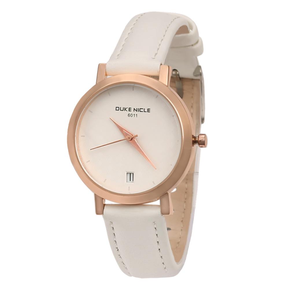 ساعت مچی عقربه ای زنانه مدل W-193