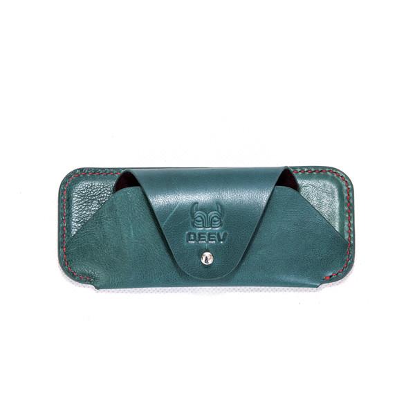 قاب عینک دیو مدل 1573132-45