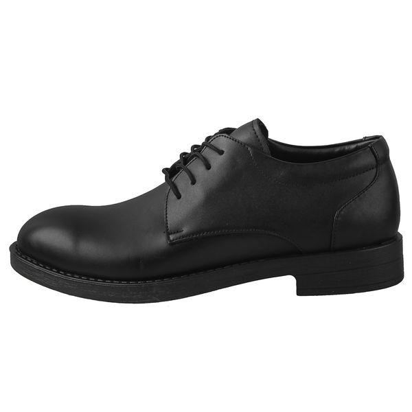 کفش مردانه کد 1001