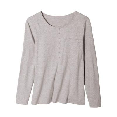 تی شرت زنانه اسمارا کد es124