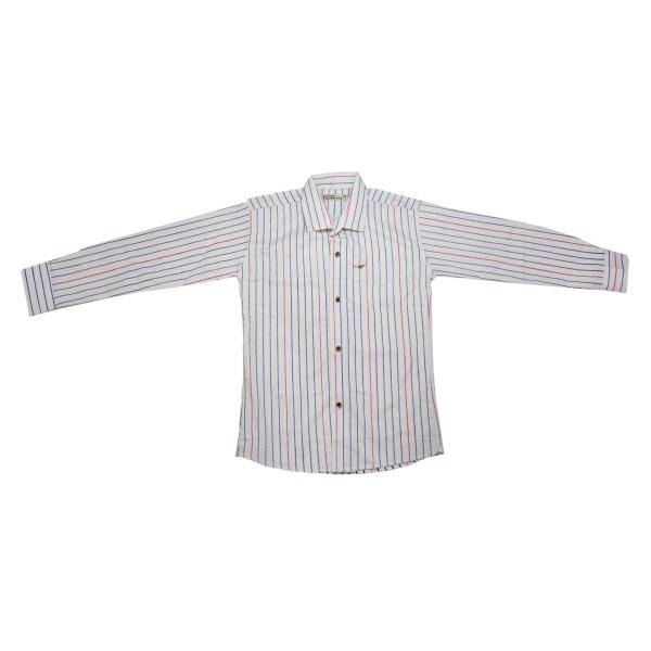 پیراهن پسرانه کد 02-304