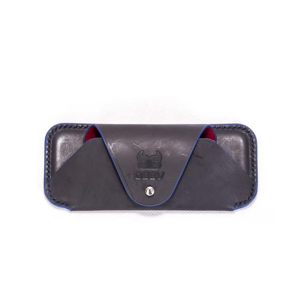قاب عینک دیو مدل 1573132-99