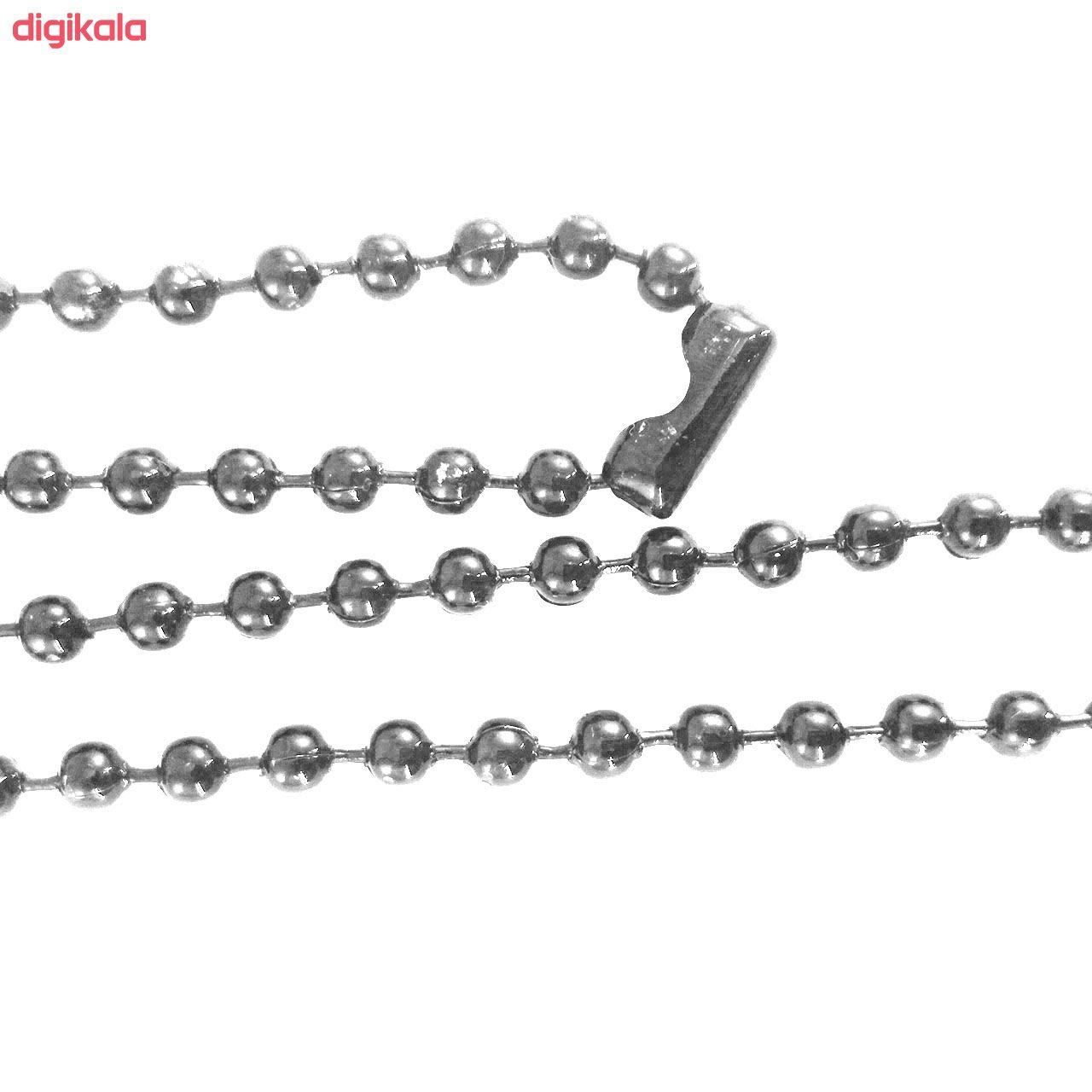 گردنبند کد N16 main 1 1