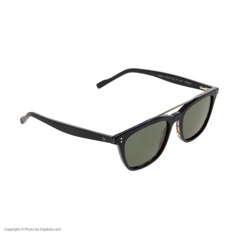 عینک آفتابی زنانه روی رابسون مدل 70049003