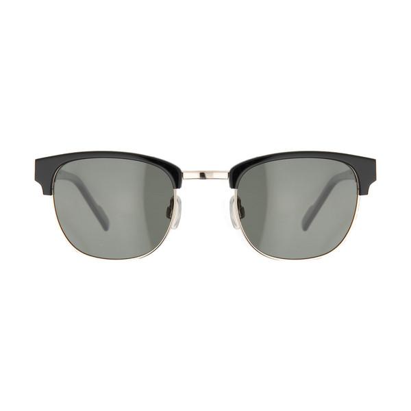 عینک آفتابی زنانه روی رابسون مدل 70052001