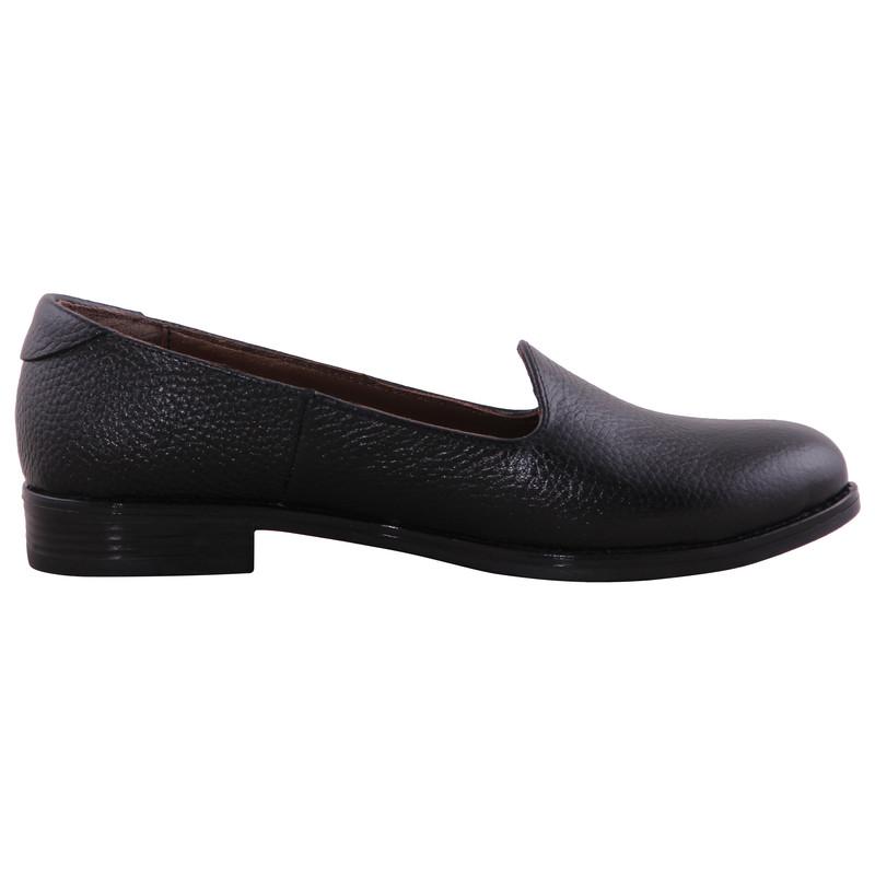 کفش زنانه شهرچرم مدل SL179-1