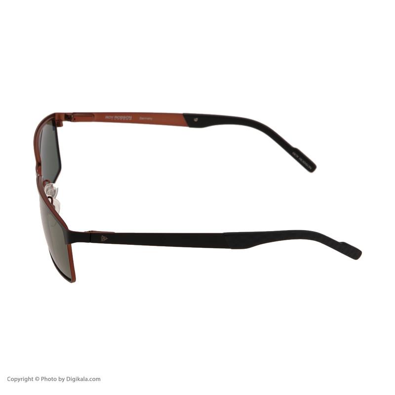عینک آفتابی مردانه روی رابسون مدل 70038001