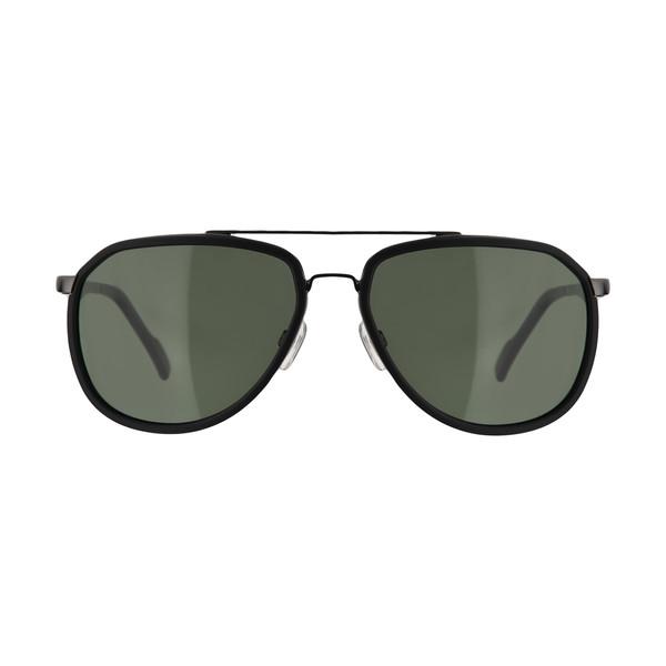 عینک آفتابی مردانه روی رابسون مدل 70059003