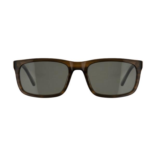 عینک آفتابی مردانه روی رابسون مدل 70017002