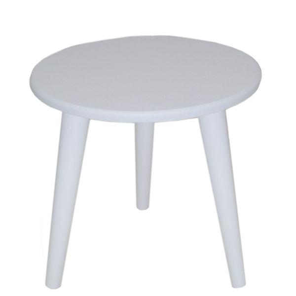 میز عسلی مدل 456 کد 30