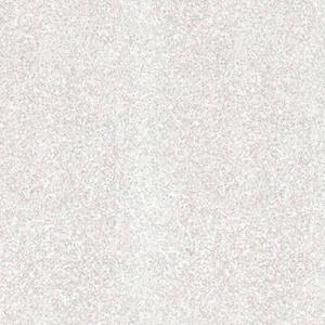 کاغذ دیواری کد 21012