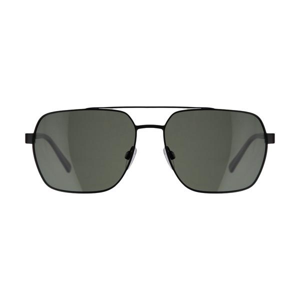 عینک آفتابی مردانه روی رابسون مدل 70057001