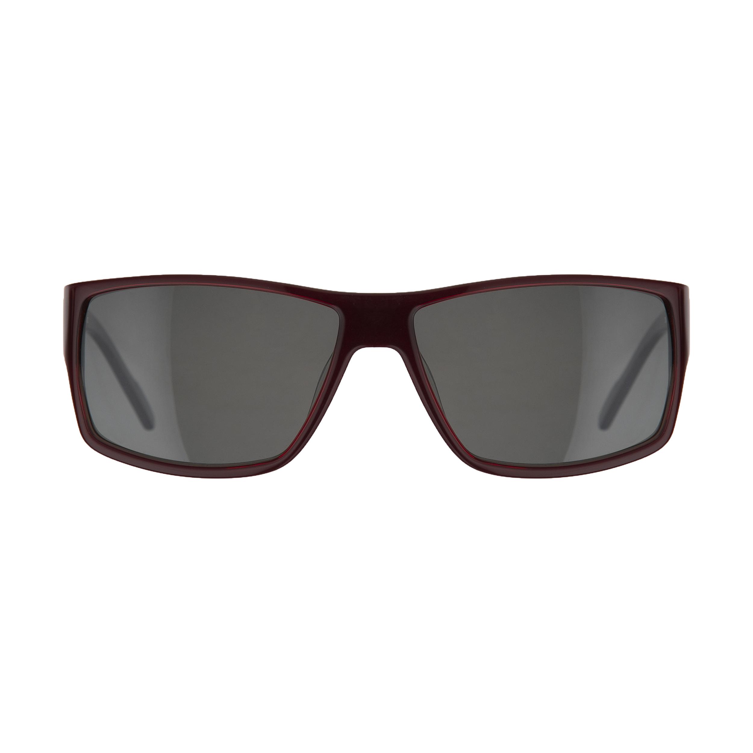 عینک آفتابی مردانه روی رابسون مدل 70012003