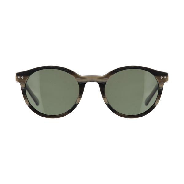 عینک آفتابی مردانه روی رابسون مدل 70039003