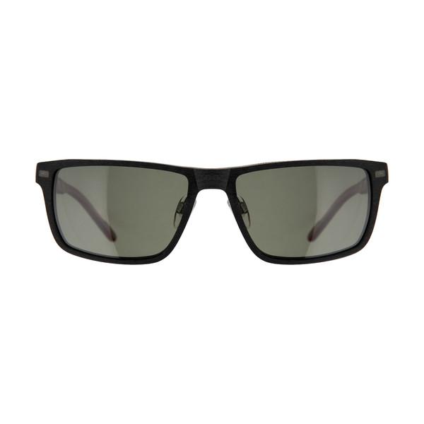 عینک آفتابی مردانه روی رابسون مدل 70030001