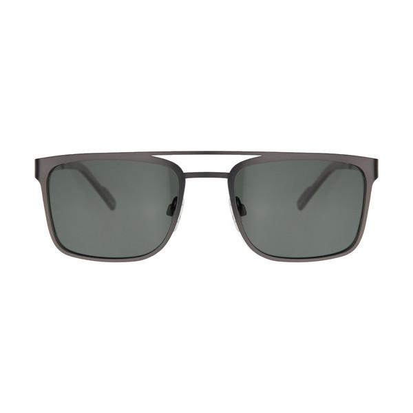 عینک آفتابی مردانه روی رابسون مدل 70051002