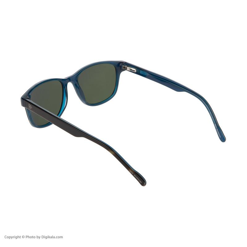 عینک آفتابی مردانه روی رابسون مدل 70040001