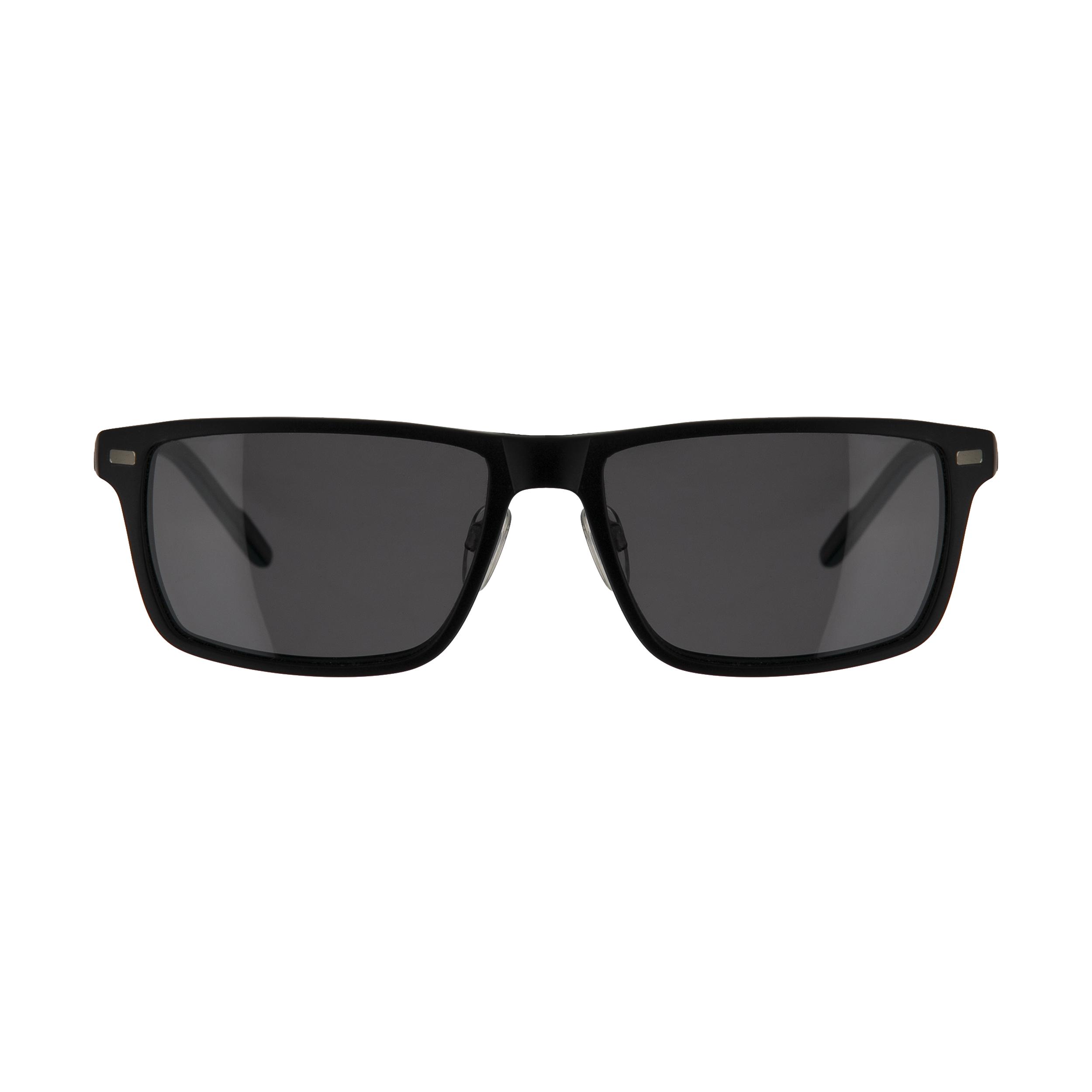 عینک آفتابی مردانه روی رابسون مدل 70030003