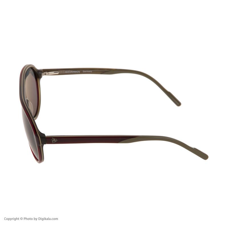 عینک آفتابی روی رابسون مدل 70014003