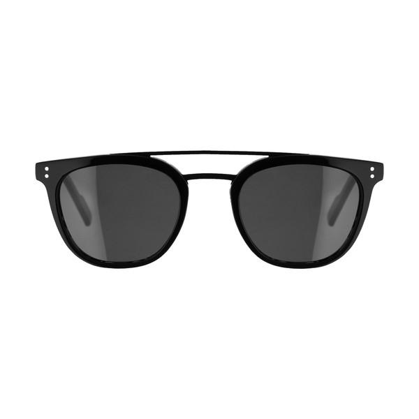 عینک آفتابی روی رابسون مدل 70053002