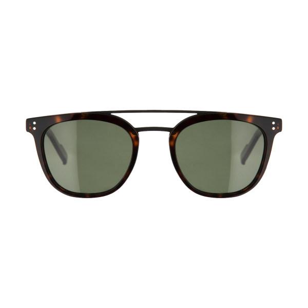 عینک آفتابی روی رابسون مدل 70053003