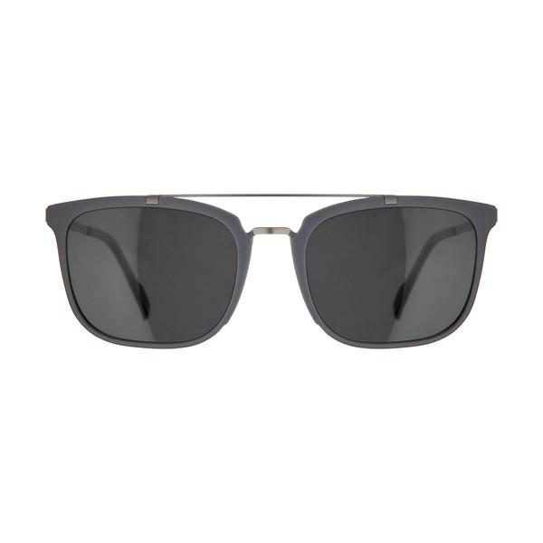 عینک آفتابی مردانه روی رابسون مدل 70060001