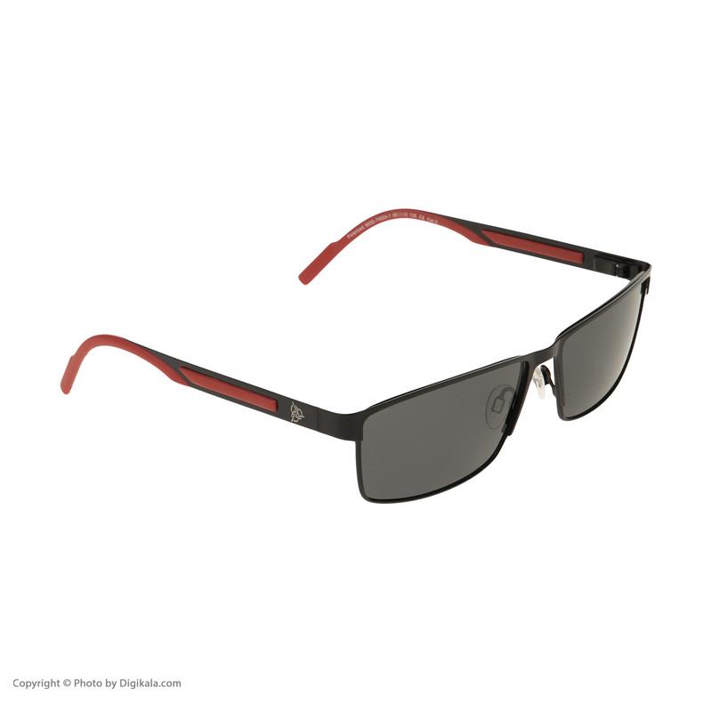 عینک آفتابی مردانه روی رابسون مدل 70024001