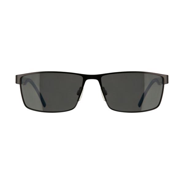 عینک آفتابی مردانه روی رابسون مدل 70024002