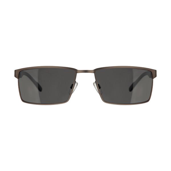 عینک آفتابی مردانه روی رابسون مدل 70038002