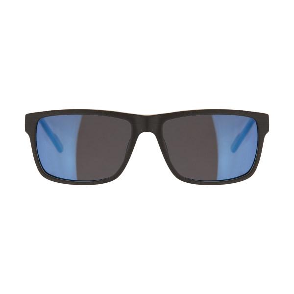 عینک آفتابی مردانه روی رابسون مدل 70033003