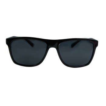 عینک آفتابی کد S.103