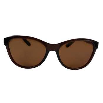 عینک آفتابی کد s.113
