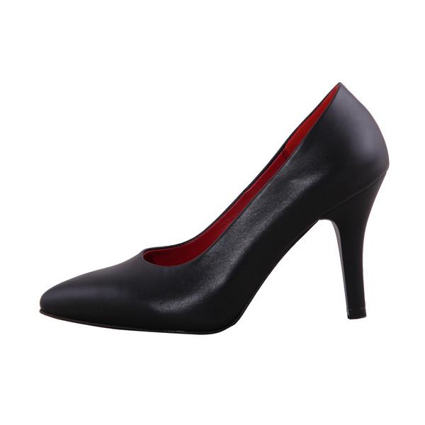کفش زنانه شهر چرم مدل SL606-1